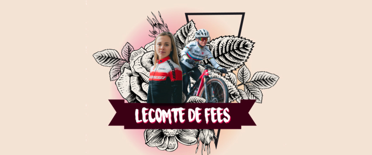 Loana Lecomte
