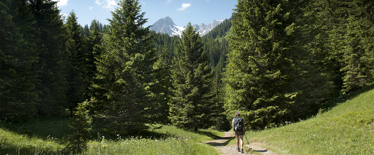La Traversée du Val-Montjoie