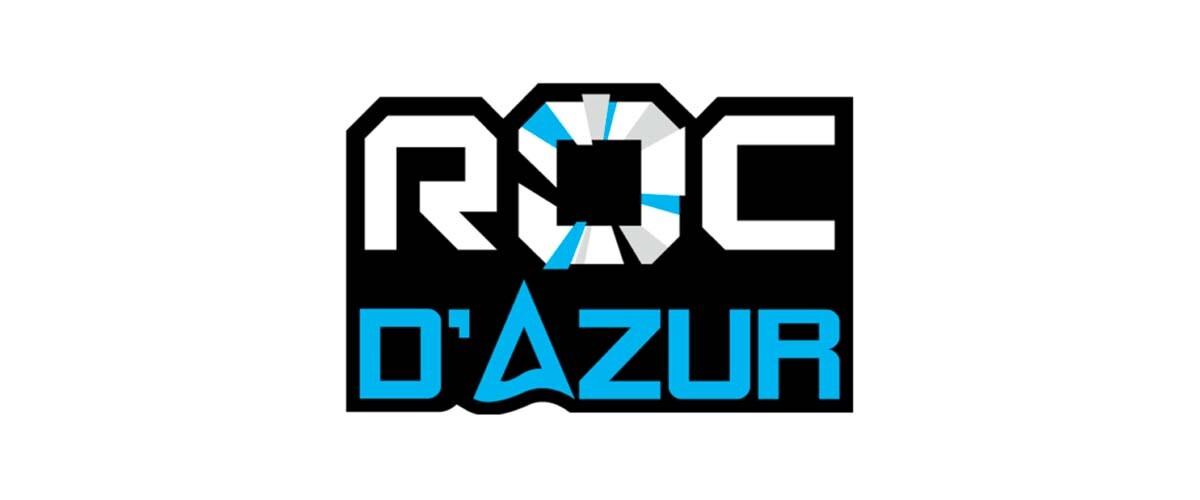 Le grand retour du Roc d'Azur