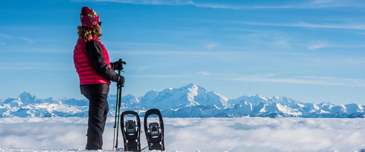 Monts Jura, de la Catheline au Crêt de la Neige