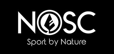Nosc X MK Sport