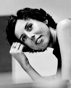 Nathalie Truche