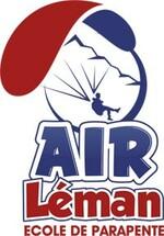 Air Léman