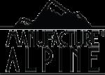 Manufacture alpine