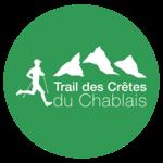 Trail des crêtes du chablais