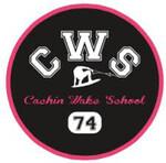 Cachin Wake School
