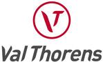 Val Thorens