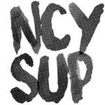 NCY Sup